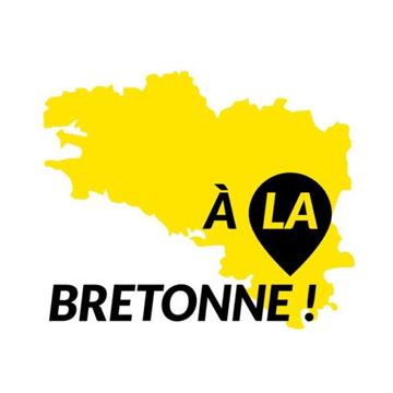 À la bretonne !